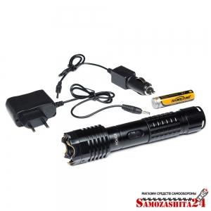 Электрошокер Оса 1103 Original